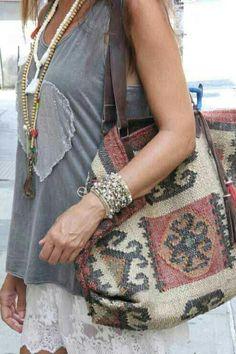 ♡ this bag