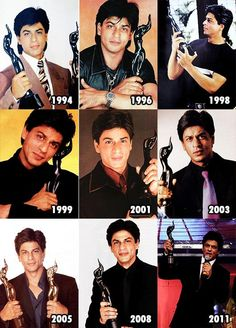 the Filmfare Best Actor Collection (without Best Debut, Best Villain etc) King Of My Heart, King Of Hearts, Bollywood Memes, Bollywood Celebrities, Attitude Quotes For Girls, Girl Quotes, Black Widow Marvel, Did You Know Facts, Sr K