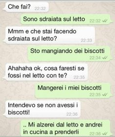 Ahahaha w i biscotti XD Funny Video Memes, Funny Jokes, Funny Images, Funny Photos, Tumblr, Funny Chat, Italian Memes, Funny Scenes, Me Too Meme