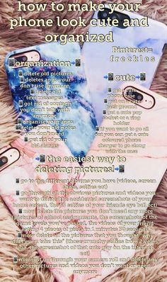 routine checklist routine daily routine schedule hacks for teens girl should know acne eyeliner for hair makeup skincare Life Hacks For School, Girl Life Hacks, Girls Life, Girl Advice, Girl Tips, Lifehacks, Schul Survival Kits, Diy Beauty Hacks, Makeup Hacks
