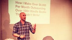 http://projectlifemastery.com/wp-content/uploads/2014/03/how-to-make-money-kindle.jpg