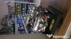 120869910_1_1000x700_macheta-motor-350-small-block-chevy-iasi.jpg (600×337)