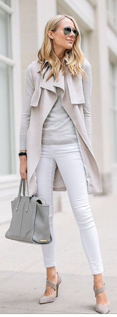 spring outfits 2019 Google Search | Outfit, Női divat