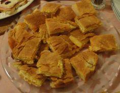 Τυρόπιτα με φύλλο σπιτικό   http://magdax.blogspot.gr/