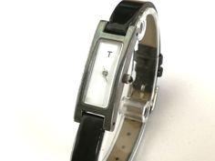 Reloj pulsera Thermidor T Quartz Original Vintage calibre Miyota 5R21 e5b694de0b52