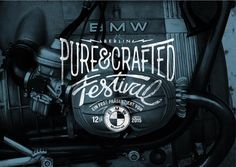 PURE-&-CRAFTED-FEST-PROP-KVisual2