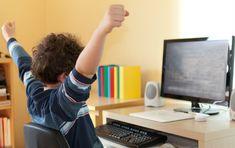 Conheça dez jogos educativos online gratuitos