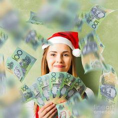 Va loan cash back at closing image 8