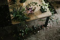 On the journal: Flowers by Passion | http://readcereal.com/flowers-by-passion … @Flowerspassion
