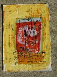 Radivoje Radivojević - Deconstructing Aesthetic Forms
