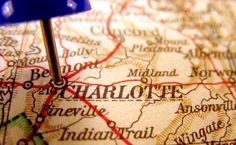 Charlotte, North Carolina: The Queen City's Housing Boom. Charlotte North Carolina's Housing Boom Is on the Upswing. Charlotte, North Carolina is a city long-known for its major commercial hub and capsule history. Yet recently, Charlotte has garnered attention for its hot housing market. Interest in moving to Charlotte has surged, and queries for where to live in Charlotte have increased exponentially over the past couple years…