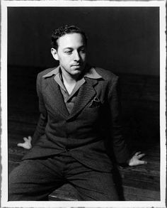 Quote of the Day: Tennessee Williams