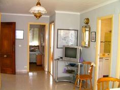 Alquiler vacaciones primera l��nea Galicia - Niumba Divider, Entryway, Room, 1, Furniture, Home Decor, Bedroom, Home, Beach