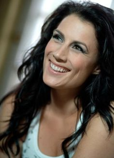 Explore releases from Jill Johnson at Discogs. Shop for Vinyl, CDs and more from Jill Johnson at the Discogs Marketplace. Country Jam, Flirting, Cool Girl, Celebs, Singer, Athletes, Candy, Rock, Celebrities
