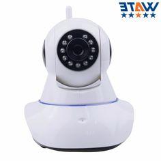 33.00$  Watch here - https://alitems.com/g/1e8d114494b01f4c715516525dc3e8/?i=5&ulp=https%3A%2F%2Fwww.aliexpress.com%2Fitem%2Fwireless-ip-camera-PTZ-360-rotation-Smart-security-wifi-HD720P-1-0MP-cctv-camera-night-vision%2F32757805761.html - wireless ip camera PTZ 360 rotation Smart security wifi HD720P 1.0MP cctv camera night vision Motion Detection baby monitor