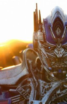 Read Beautiful Moment from the story I Meant It [Eliza x AOE/TLK Optimus Prime] by ElizaPrime (Eliza Prime) with 75 reads. Blue Ghost Rider, Nemesis Prime, Art Drawings Sketches Simple, Robot Concept Art, Transformers Optimus Prime, Movie Wallpapers, In This Moment, Cyborgs, Earth