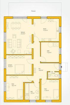 grundriss eg winter h user und baupl ne nach meinem. Black Bedroom Furniture Sets. Home Design Ideas