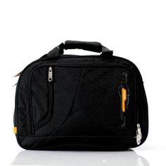 GA-100509 Gabol Week kabintáska WIZZAIR méret - FEDÉLZETI TÁSKA - Etáska - minőségi táska webáruház hatalmas választékkal Maroon 5, Merida, Bags, Fashion, Handbags, Moda, Fashion Styles, Fashion Illustrations, Bag