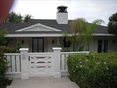Cottage vacation rental in Laguna Beach from VRBO.com!