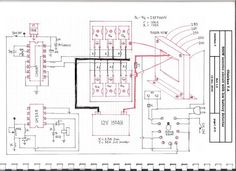 New Honeywell thermostat Rth2310 Wiring Diagram #diagram #