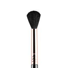 Sigma E40 - Tapered Blending Brush