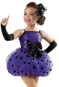 Pop Star Costumes, Cute Dance Costumes, Tap Costumes, Dance Outfits, Dance Dresses, Girls Dresses, Dance Skirts, Little Girl Costumes, Halloween Costumes For Girls