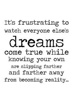 dream dreams everything pinspiration inspiration elja