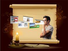 С чего начать разработку интернет-магазина • Выберите работу мечты!