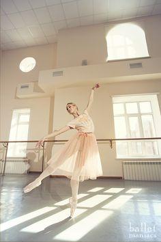 Beautiful Olga Chelpanova - prima by Mari-El Opera&ballet Theatre. In our skirt and Another pirouette tshirt. Photo @nikiforovevgeniy #ballet #balletmaniacs #fashion #prima #tutu #onpointe #amazing #design #pirouette #pink #print #tshirt #art #photoftheday #russianballet #onlineshopping #dance #light #cool #beauty #onlineshopping #moscow #ballerina #intheatre #балет #мода #москва #футболка #принт