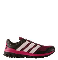 #adidas Laufschuhe Slingshot TR, für Damen         #Modeonlinemarkt.de
