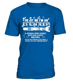 """# Best Gift For Engineer Mechanic Father Papa Dad Funny Shirts .  Special Offer, not available in shops      Comes in a variety of styles and colours      Buy yours now before it is too late!      Secured payment via Visa / Mastercard / Amex / PayPal      How to place an order            Choose the model from the drop-down menu      Click on """"Buy it now""""      Choose the size and the quantity      Add your delivery address and bank details      And that's it!      Tags: Abutment Acceleration…"""