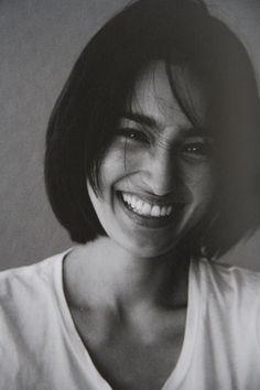 Hasegawa Jun