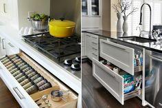 organizacja-w-kuchni
