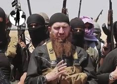 Chemical weapons now in ISIL's hands: Iraqi ambassador - Washington Times