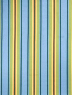 Home Decor Print Fabric-Tropix Judy Pacific Stripe, , hi-res Online Craft Store, Craft Stores, Home Decor Fabric, Fabric Crafts, Trend Fabrics, Joann Fabrics, Printing On Fabric, Quilts, Sewing