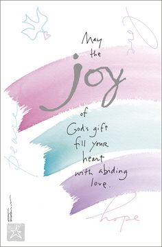 Dose of Inspiration: God's Gift Joy Quotes, Bible Quotes, Words Quotes, Positive Quotes, Funny Quotes, Qoutes, Biblical Quotes, Friend Quotes, Happy Quotes