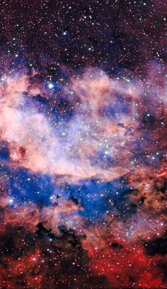 SAC DO5 Cygnus Hubble Palette