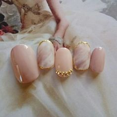 Nails https://noahxnw.tumblr.com/post/160948520216/hairstyle-ideas