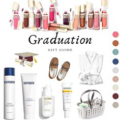 Have you gotten anything for the Grads in your life? 🧑🎓👩🎓🎓Add some gifts 🎁💐 to your basket during the @beautycounter Friends And Family Event. Shop 15% off! Ends tomorrow!! This sale only happens 2ish times a year #graduation #giftideas #mothersdaygifts #graduationgifts #beautycounter #giftguide Holiday Gift Guide, Holiday Gifts, Clean Beauty, Graduation Gifts, Jewelry Shop, Handcrafted Jewelry, Bath And Body, Studios, Basket