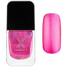 Liquid Crystals - Formula X | Sephora Wavelength