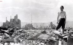 Remembrance of the dead: Japan marks 72 years since Hiroshima atomic bomb http://ift.tt/2vCo57k