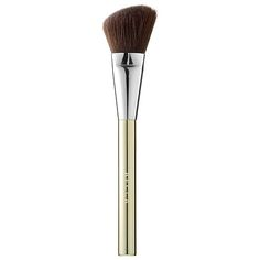 Champagne Collection Angled Highlighting Brush - BECCA | Sephora