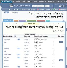 47 Best Biblical Hebrew Teaching and Learning images in 2019