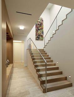 Post-Modern Contemporary, Santa Barbara - 4305 Marina Drive, Santa Barbara, CA 93110