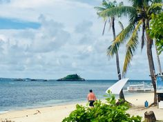Top 12 Beaches in Cebu Philippines Camotes Island Cebu, Bantayan Island Cebu, Tropical Beach Resorts, Luxury Beach Resorts, Beautiful Islands, Beautiful Beaches, Paradise Beach Resort, Kalanggaman Island, Mactan Island