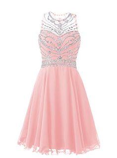 Cute Homecoming Dresses, Pretty Prom Dresses, Hoco Dresses, Junior Dresses, Ball Dresses, Cute Dresses, Ball Gowns, Evening Dresses, Girls Dresses