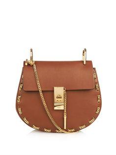 new color available 2016 fendi micro monster baguette bag designer bags purse pinterest fendi colors and bags