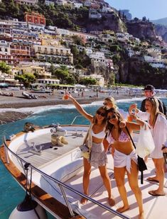 European Summer, Italian Summer, French Summer, Summer Aesthetic, Travel Aesthetic, Sky Aesthetic, Flower Aesthetic, Shotting Photo, Summer Goals