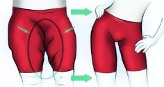 ομορφια-αδυνατισμα Health App, Health Diet, Health Fitness, Health Yoga, Fitness Fun, Keep Fit, Stay Fit, Oil For Cough, Perfect Legs