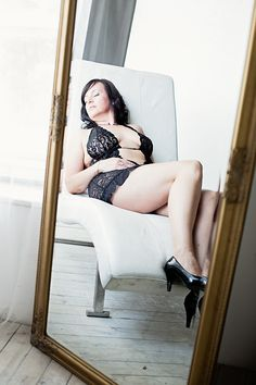 Aylesbury based portrait photographer confidence boost boudoir photographer and corporate headshot photographer. Specialities also include personal branding Photographer Headshots, Boudoir Photographer, Portrait Photographers, Corporate Headshots, Personal Branding, How Beautiful, Photography, Fotografie, Photograph